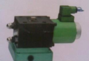 液压电磁支撑阀zcfa型图片