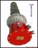 供应电加热管电加热管电加热管...电加热管