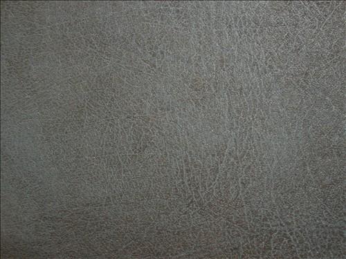 沙發面料(asas0803)圖片