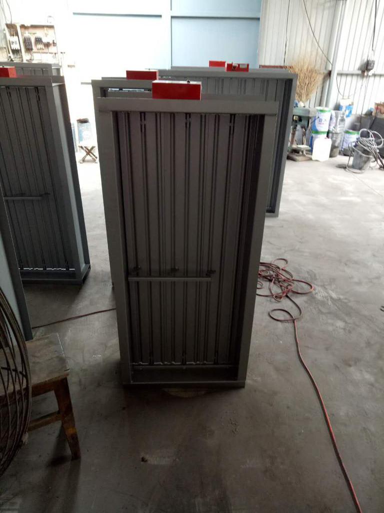 多叶送风口 电动-多叶送风口 电动批发、促销价格... - 阿里巴巴