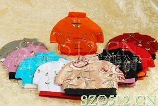 sb363中式服装零钱袋,工艺包,零钱包,女包