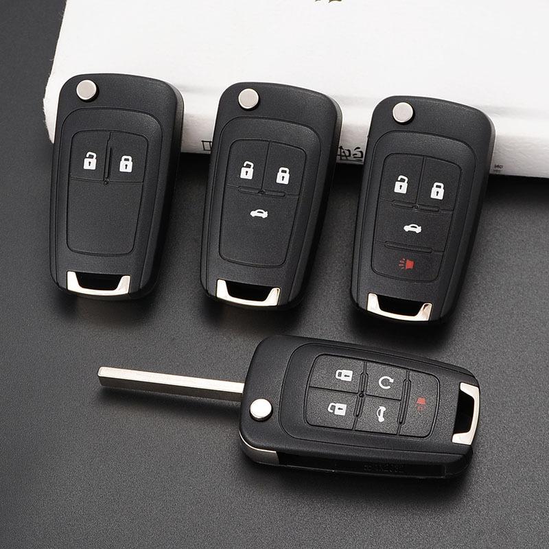 车钥匙针孔摄像头哪里有买:车钥匙摄像机哪有卖的