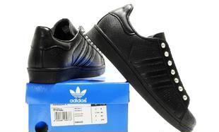 adidas批发 定货 钉子鞋 Adidas SUPERST 板鞋 休闲鞋