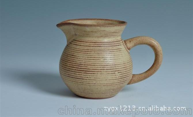 陶瓷 批发 茶壶 功夫茶具 台湾邑窑茶具10件套 德化茶具 礼品茶具