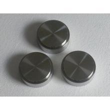 GR5  GR9  GR2  GR1钛饼  钛块   钛锭 钛圆盘  钛厂家