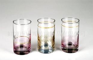 供应玻璃杯12
