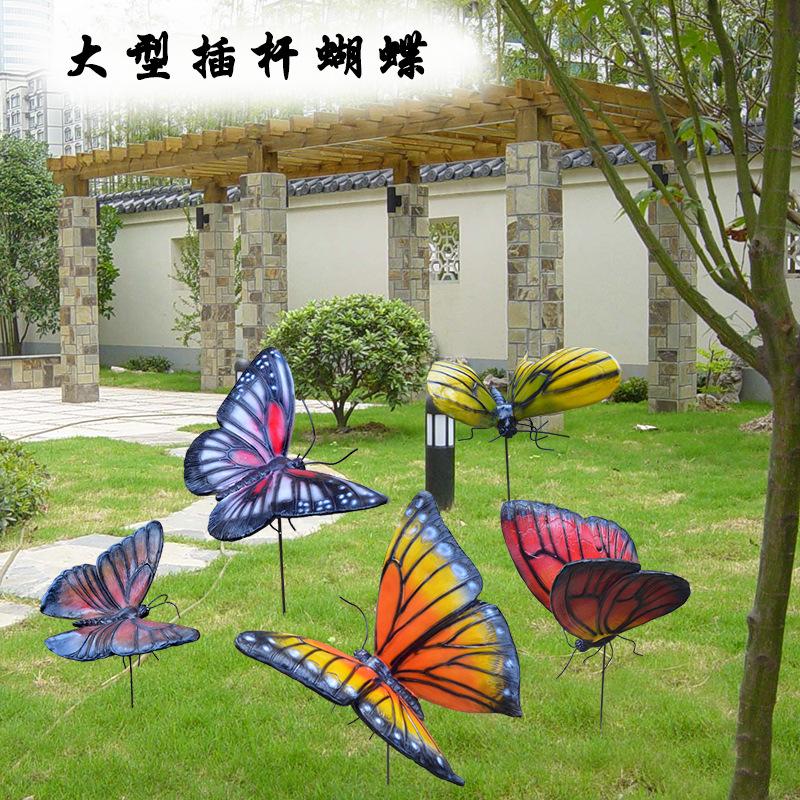 景观园林雕塑_景观雕塑图片_喷泉雕塑景观效果图