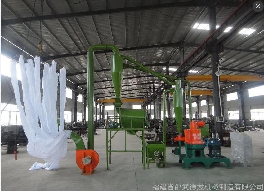 供应第三代木粉机 超细全自动木粉机 竹屑木材粉碎机木粉机