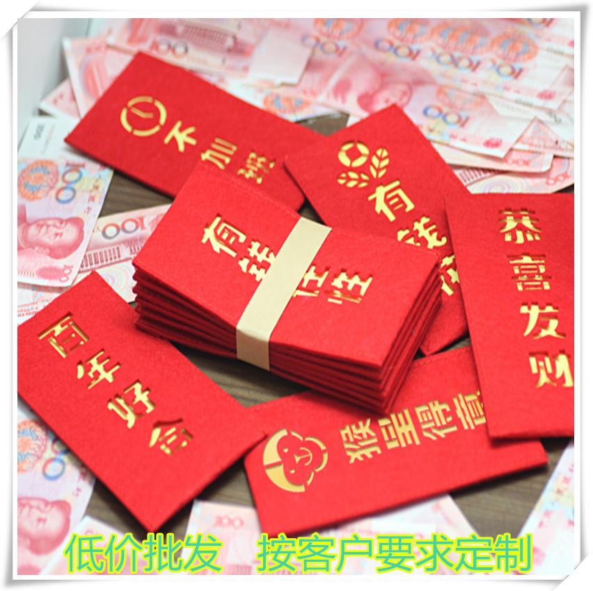 给亲哥发生日红包发多少钱:哥哥过生日时,微信红包发多少合适?
