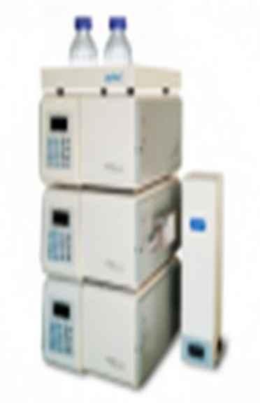 北京高效液相色谱仪厂家报价