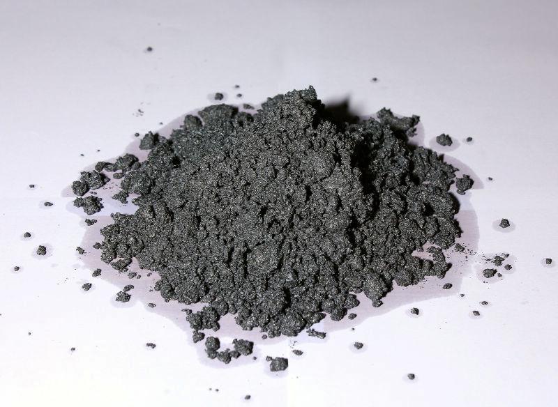 低烟无卤阻燃剂