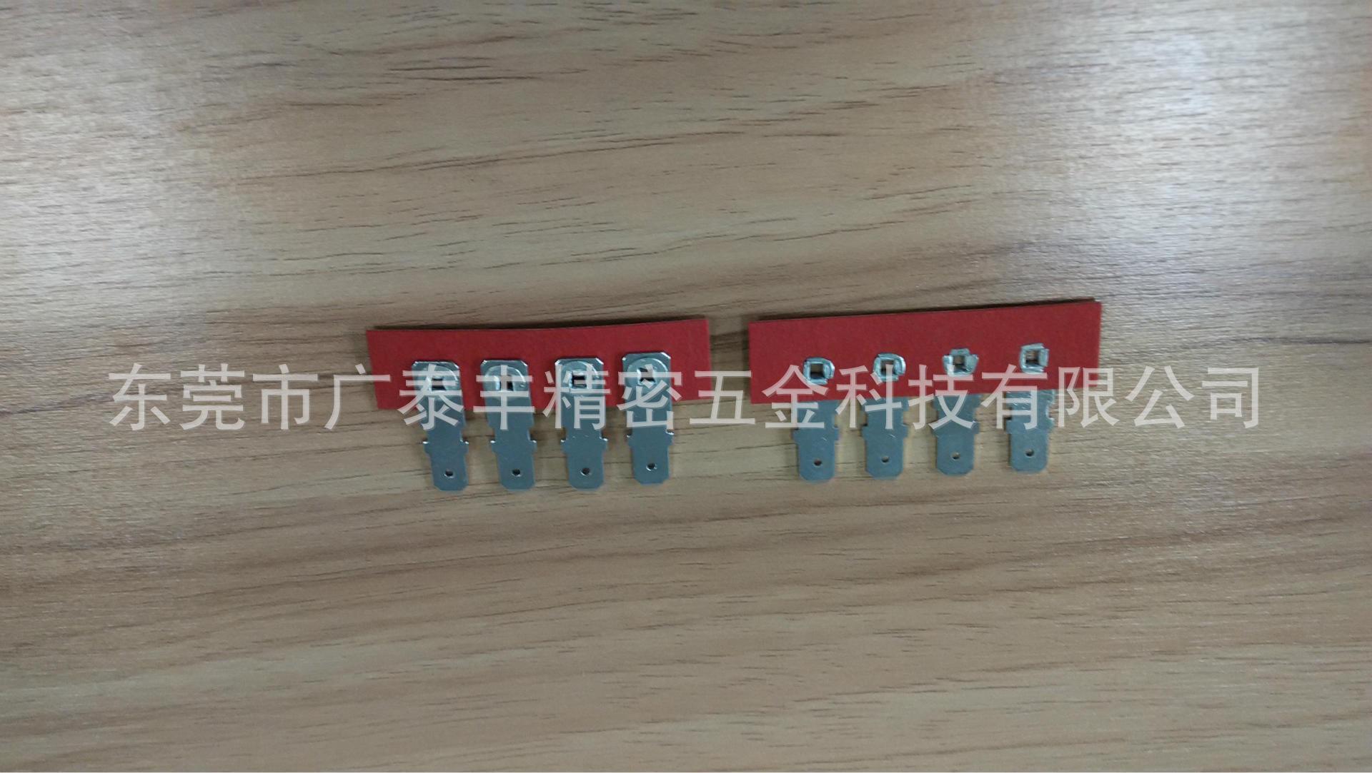 接线端子板端子排用于变压器接线