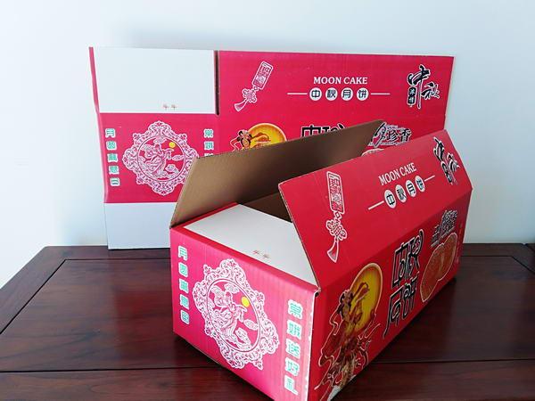 丹东纸箱定做-买纸箱认准兴城顶固包装