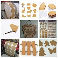 供應軟木墊片——東莞名聲好的軟木墊片提供商