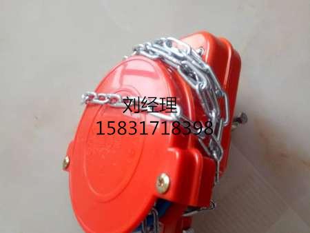 桂昊五金供应厂家直销的链条顶卷膜器-批发链条顶卷膜器