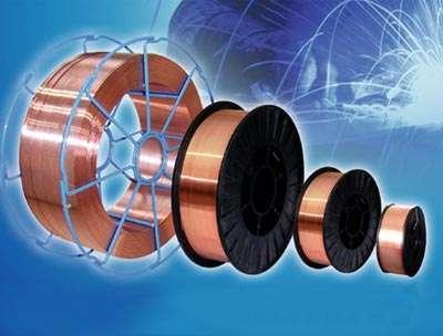 延安佳和焊接供應廠家直銷的銅焊絲 斯米克銀焊絲廠家