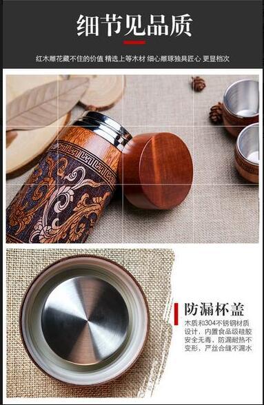 有品质的保温工艺杯厂商推荐|保温工艺杯品牌