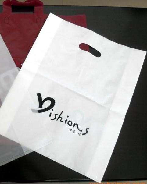 哪里買高性價比的寧夏塑料袋-寧夏塑料袋