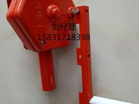 哪里能买到好用的手动侧卷膜器,优质的手动侧卷膜器