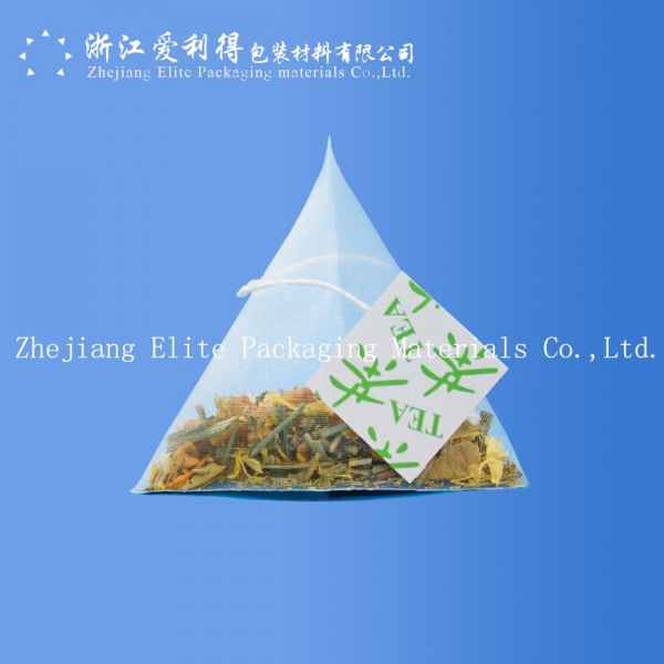 三角袋泡茶厂家