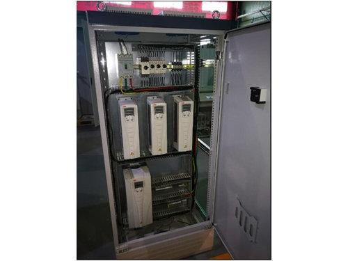 西安变频器控制柜大量供应-工控共享工厂
