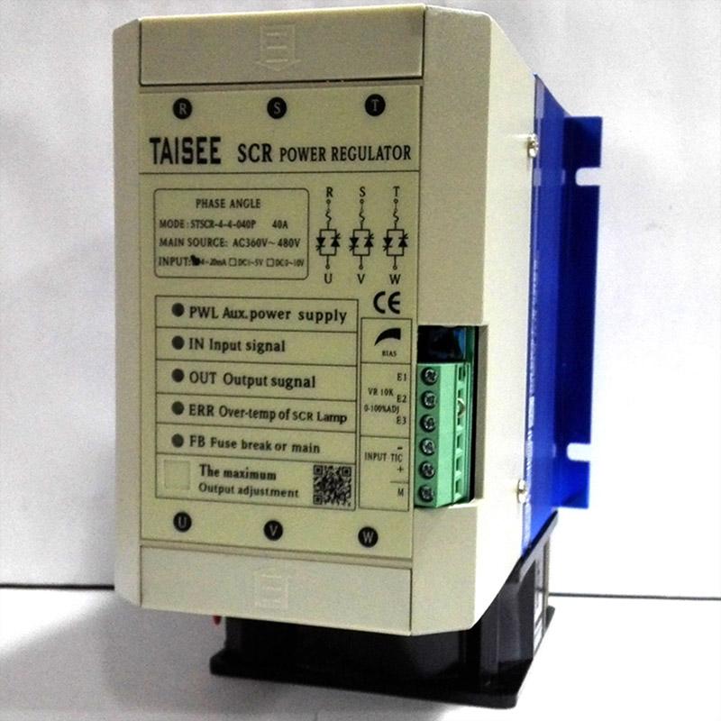 销量好的泰矽TAISEE电力调整器品牌推荐    _泰矽TAISEE电力调整器厂家供应
