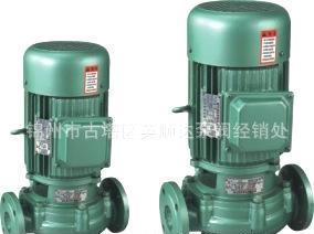 锦州厂家批发直销新界SGR型管道式离心泵