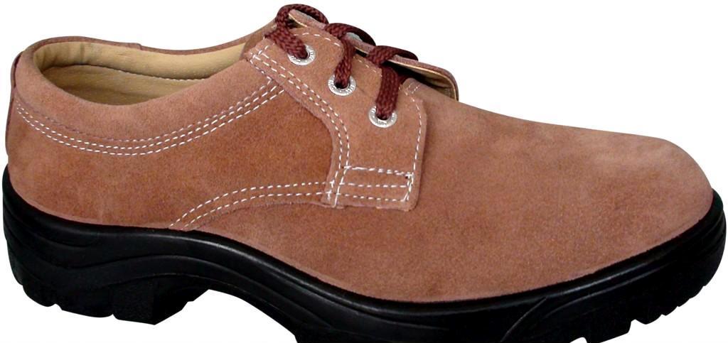 西安劳保鞋1101