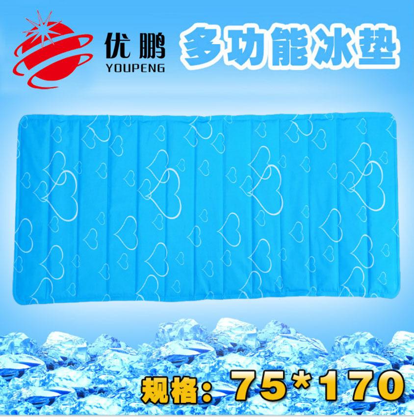 2017年新款冰垫厂家批发 冰沙床垫 厂家价直销 淘宝冰床垫货源