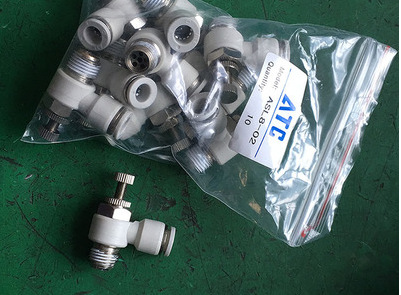 系列可调节节流阀气孔阀468的详细产品价格,产品图片等产品介绍信息图片