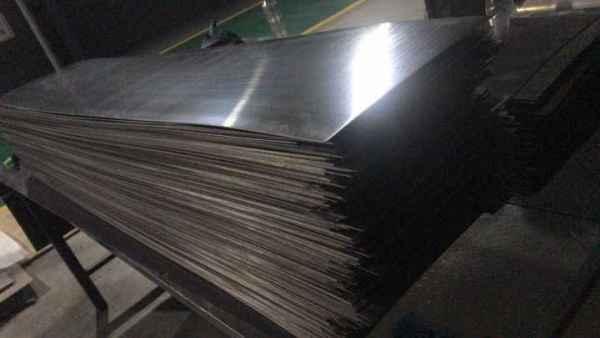 镍钛合金板生产厂家