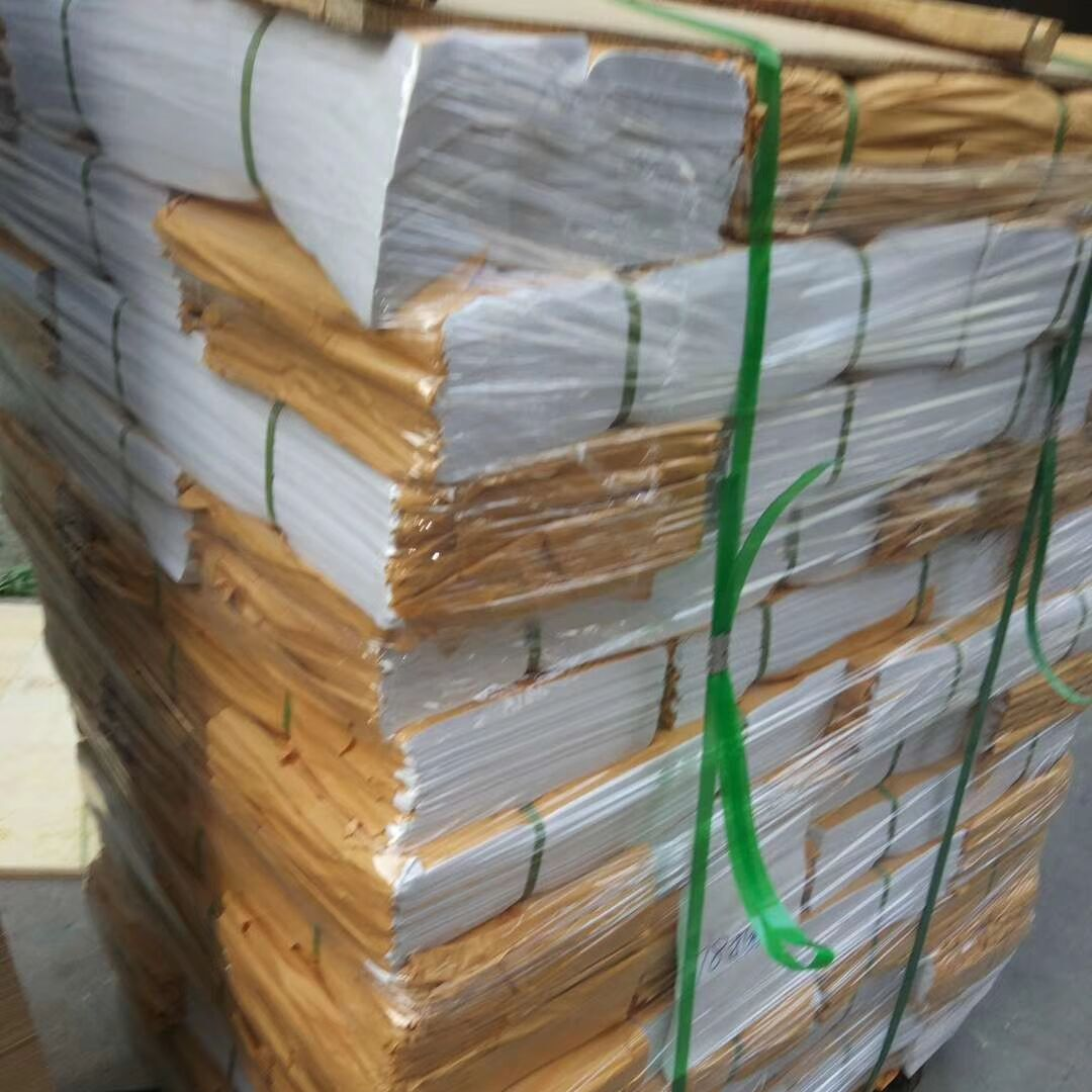 供应拷贝纸 平板拷贝纸 工厂直销 价格实惠