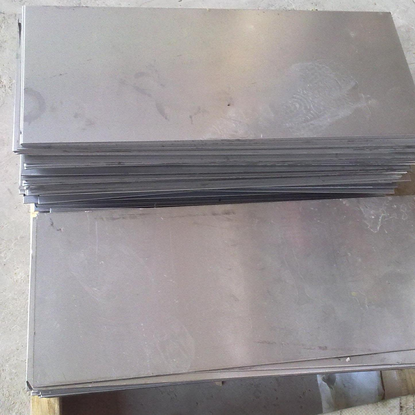 广东销售进口KOVAR科瓦玻封合金薄板 现货KOVAR科瓦板