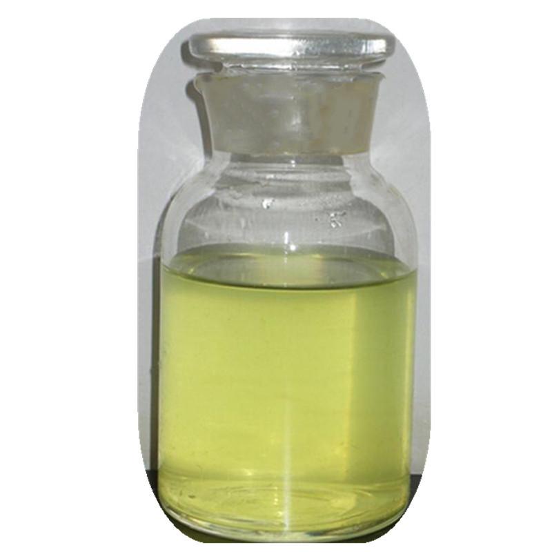 漂水 漂白水 漂液 安替福民 漂白剂 氧化剂 水净化剂 杀菌剂 消毒剂 脱膜剂 脱臭剂