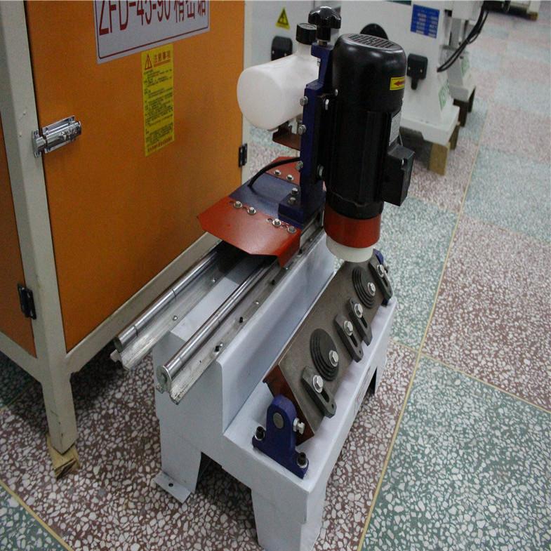 江苏厂家直销卧式龙门带锯 精密型自动木工带锯机 木工板材切锯专业机械设备