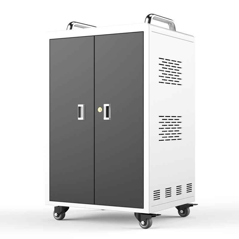 钣金机箱机柜加工厂家「椿田机械」重庆专业的精密不锈钢钣金加工公司