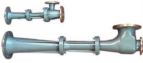 華合真空設備值得信賴(多圖),JPSW型水噴射真空泵機組