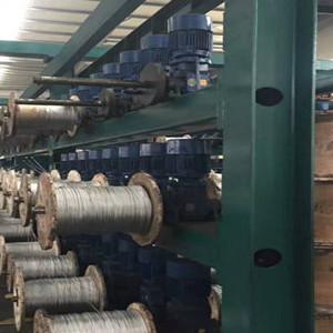 钢丝绳橡胶带青岛尼龙胶带生产厂家
