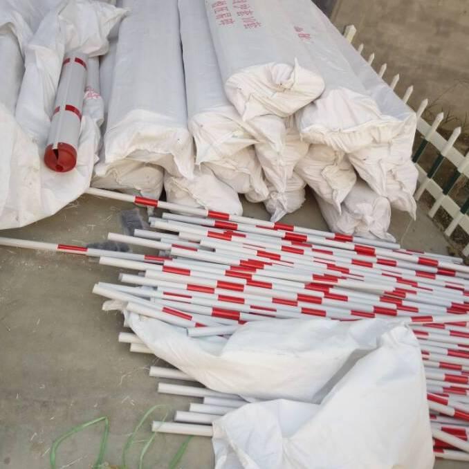 电力专用拉线套管 拉线套管优质优价 冀航电力 拉线保护套