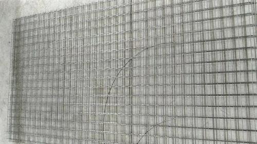 刺绳,拓翔建筑网片质优价廉,刺绳报价