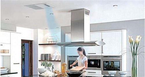 六安华信大金冷暖设备|六安大金中央空调代理|六安大金空调