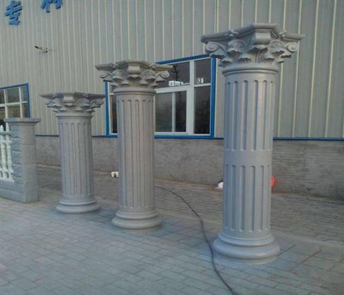 河南GRC构件厂|GRC构件|安泰欧式工艺品厂(在线咨询)