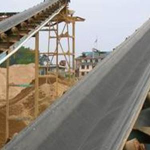 钢丝输送带厂家-聚酯胶带生产厂家