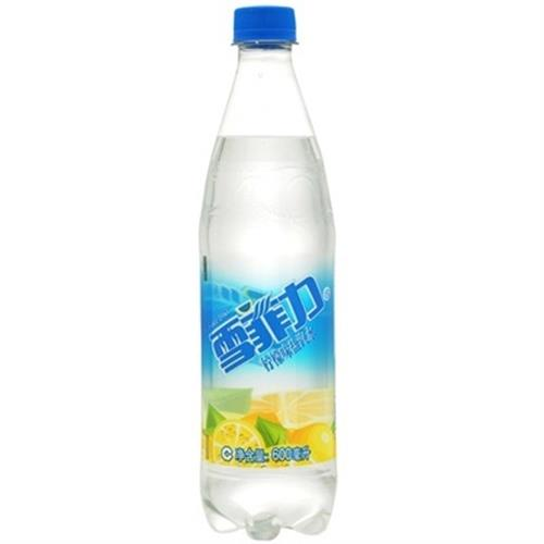 雪菲力柠檬味盐汽水|盐汽水|苏州联合办公用品(在线咨询)