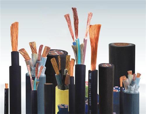 云浮市铜蕊电缆|浩禾建材|BVR铜蕊电缆