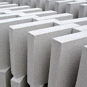 河南外墙珍珠岩板 郑州外墙珍珠岩板 珍珠岩板公司 珍珠岩板厂家 河南憎水珍珠岩板 膨胀珍珠岩保温板