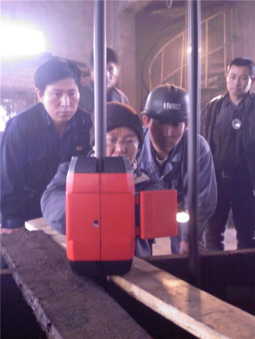威爾若普有限公司,電力鋼絲繩檢測儀專家,電力鋼絲繩檢測儀