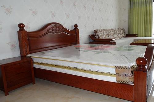床垫|高密市吉诺尔|潍坊床垫