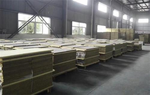 六安经纬保温材料|六安工程XPS挤塑板|六安XPS挤塑板