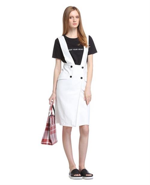 鞍山品牌女装,女装尾货,品牌女装加盟